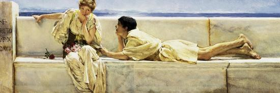 sir-lawrence-alma-tadema-a-question-xanthe-and-phaon-from-eber-s-novella-eine-frage