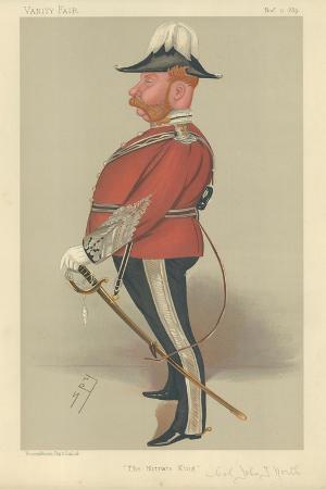 sir-leslie-ward-captain-john-thomas-north