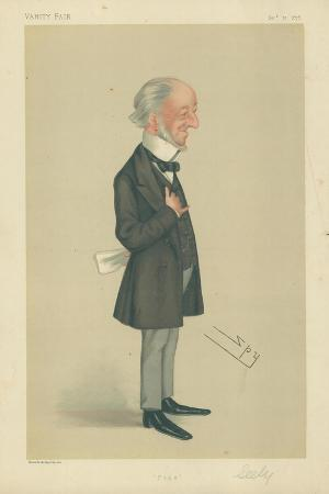 sir-leslie-ward-mr-charles-seely-pigs-21-december-1878-vanity-fair-cartoon