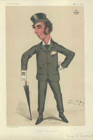 sir-leslie-ward-the-marquess-of-queensbury
