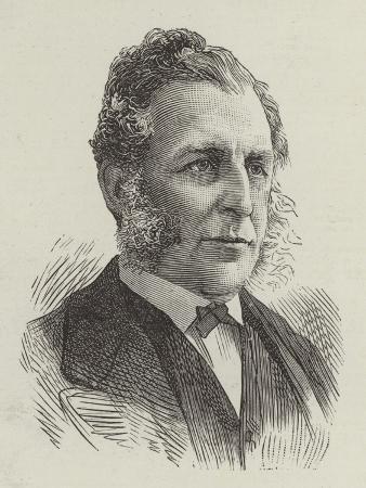 sir-michael-roberts-westropp