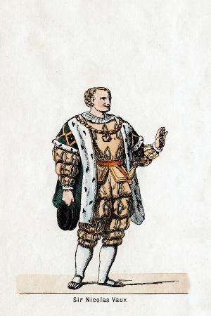 sir-nicholas-vaux-costume-design-for-shakespeare-s-play-henry-viii-19th-century