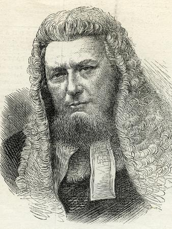 sir-richard-paul-amphlett-1809-83-from-the-illustrated-london-news-7th-february-1874