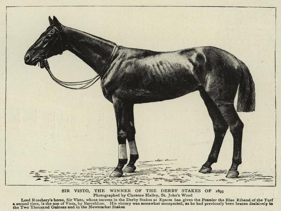 sir-visto-the-winner-of-the-derby-stakes-of-1895