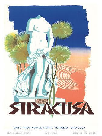 siracusa-italy-c-1950s
