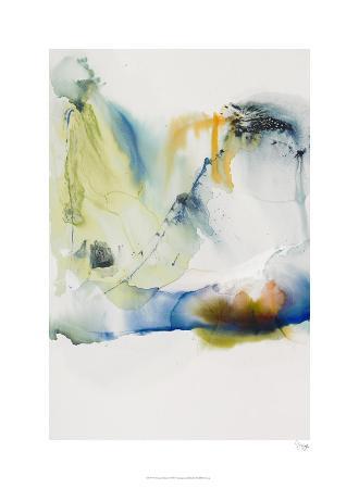 sisa-jasper-abstract-terrain-i