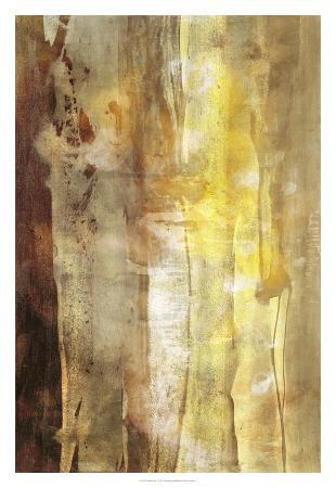 sisa-jasper-golden-glow-i
