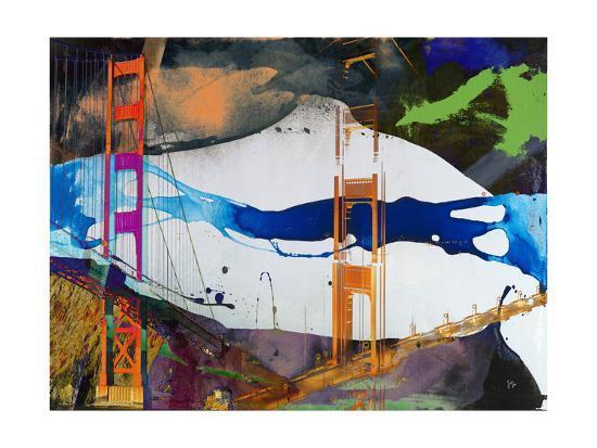 sisa-jasper-san-francisco-bridge-abstract-i