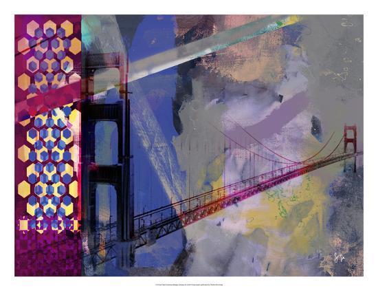 sisa-jasper-san-francisco-bridge-abstract-ii