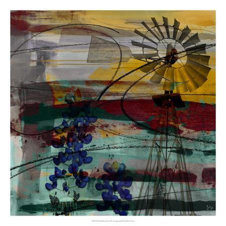 sisa-jasper-windmill-abstract