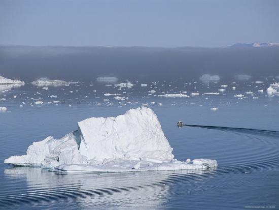 sisse-brimberg-fishing-boat-maneuvers-around-icebergs-near-the-ilulissat-glacier