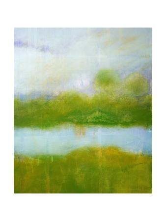 skadi-engeln-purple-and-green-landscape