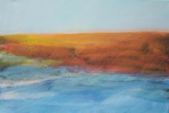 skadi-engeln-sea-and-red-land
