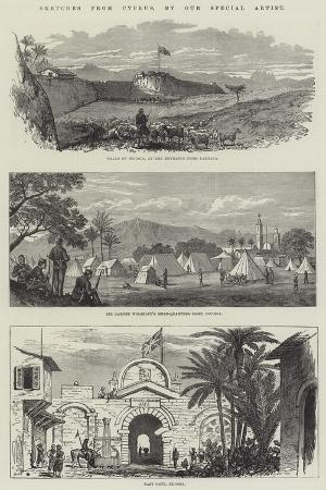 sketches-from-cyprus