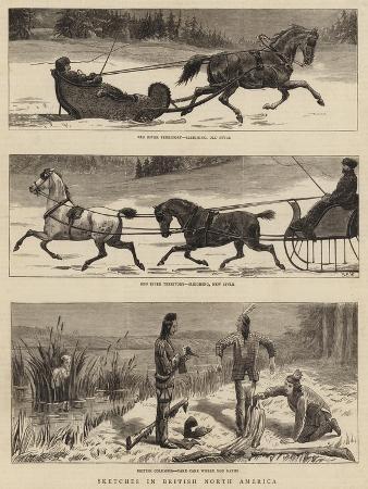 sketches-in-british-north-america