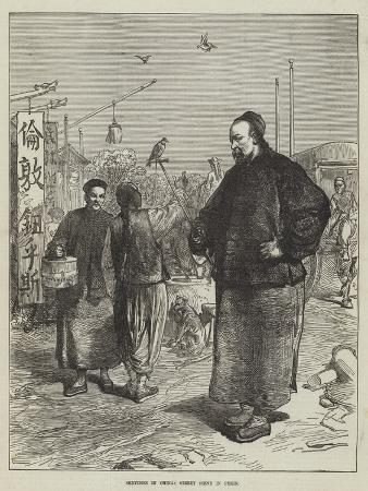 sketches-in-china-street-scene-in-pekin