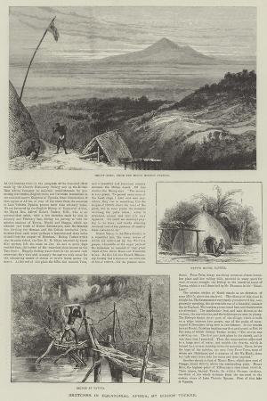 sketches-in-equatorial-africa