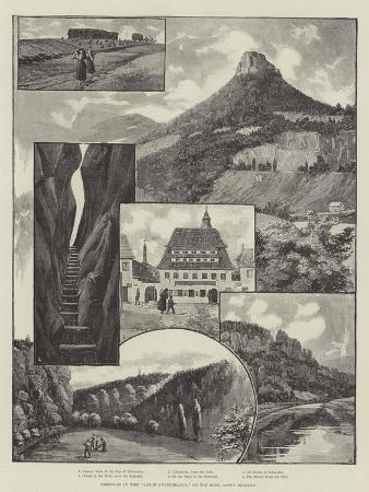 sketches-in-the-saxon-switzerland-on-the-elbe-above-dresden