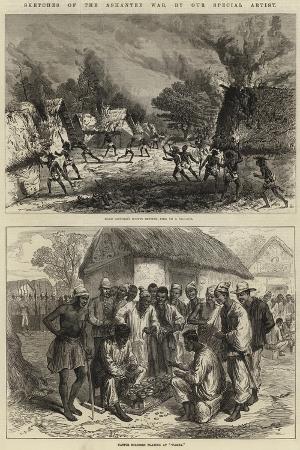 sketches-of-the-ashantee-war