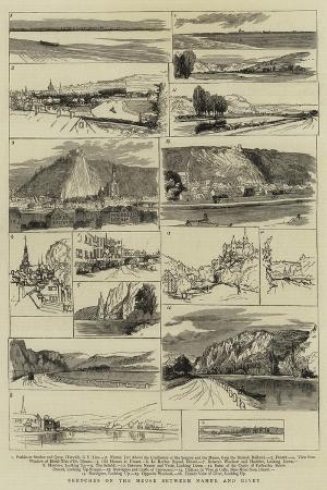 sketches-on-the-meuse-between-namur-and-givet