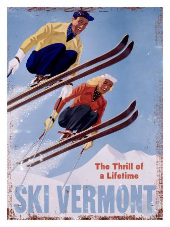 ski-vermont-the-thrill-of-a-lifetime