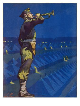 ski-weld-bootcamp-reveille-august-2-1941