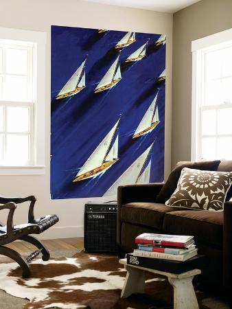 ski-weld-sailboat-regatta-june-29-1940