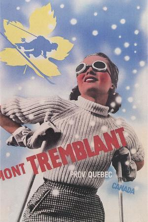 skiing-at-mont-tremblant-quebec
