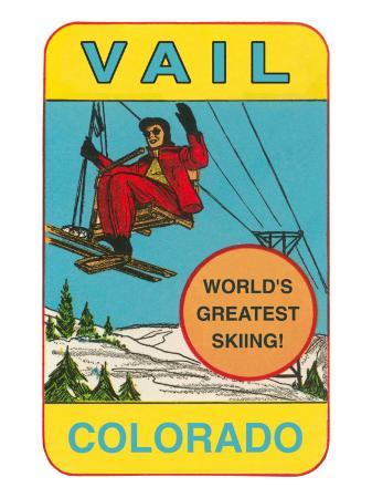 skiing-vail-colorado