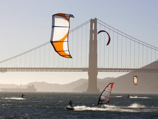 skip-brown-people-wind-surfing-and-kitebording-in-the-san-francisco-bay-california