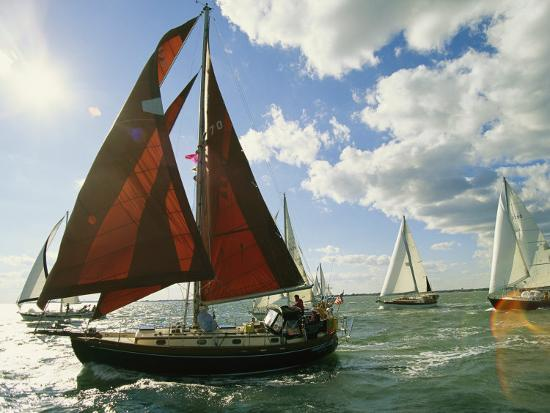 skip-brown-red-sailed-sailboat-and-others-in-a-race-on-the-chesapeake-bay