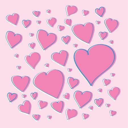 skoo-vector-pink-hearts