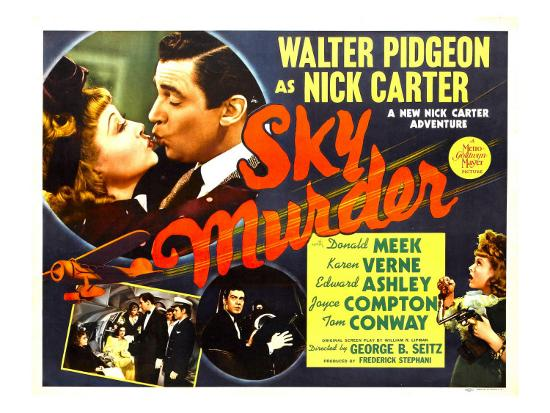 sky-murder-1940_a-l-6075015-8363144.jpg?
