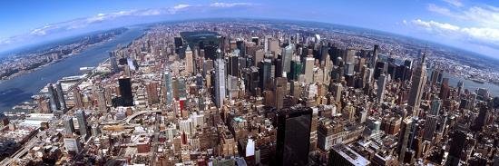 skyscrapers-in-a-city-manhattan-new-york-city-new-york-state-usa-2011