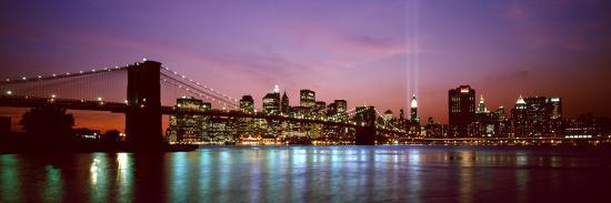 skyscrapers-lit-up-at-night-world-trade-center-lower-manhattan-manhattan-new-york-city-new