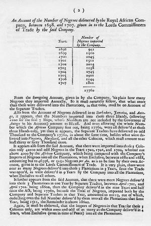 slavery-accounts-1698-1701