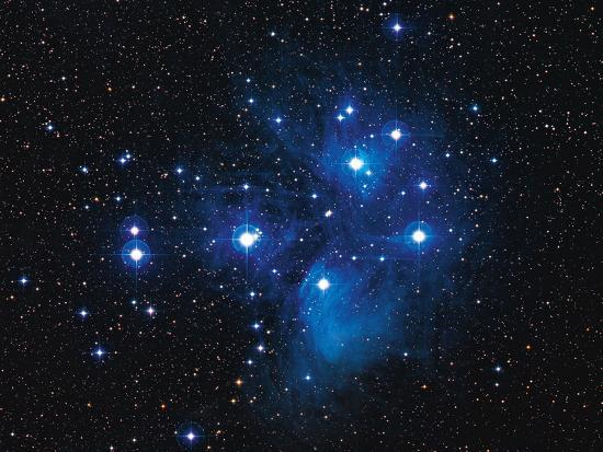 slawik-birkle-pleiades-star-cluster