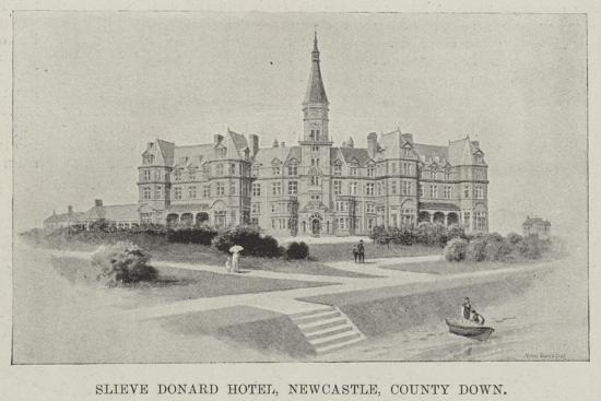 slieve-donard-hotel-newcastle-county-down
