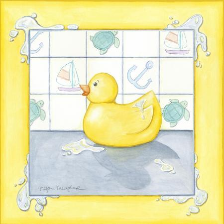 small-rubber-duck-ii