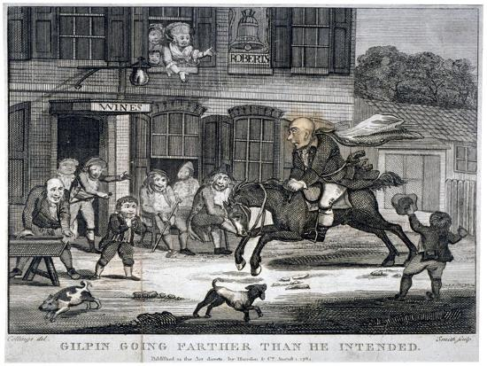 smith-gilpin-going-farther-than-he-intended-1784