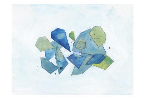 smith-haynes-blue-crystal-rock
