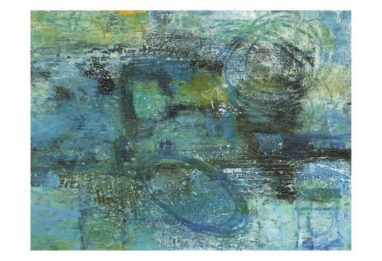 smith-haynes-blue-lagoon