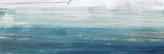 smith-haynes-blue-skies-i
