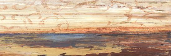 smith-haynes-earthy-horizons-2