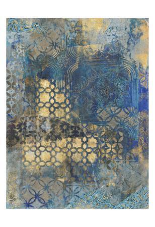 smith-haynes-ornate-azul-c2