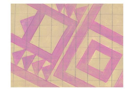 smith-haynes-pink-geo