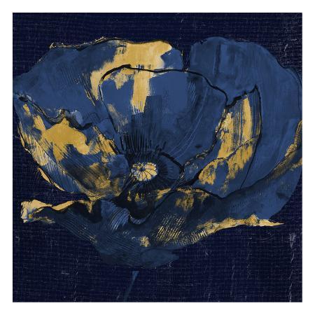 smith-haynes-the-blue-blossom