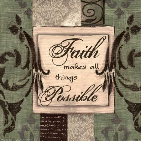smith-haynes-word-to-live-by-faith