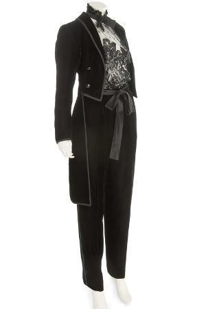 smoking-suit-yves-saint-laurent-1968