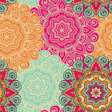 snezh-seamless-pattern-vintage-decorative-elements-hand-drawn-background-islam-arabic-indian-ottoma